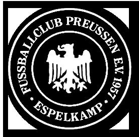FC Preußen Espelkamp