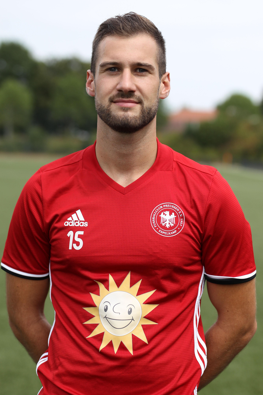 Tobias Krahn