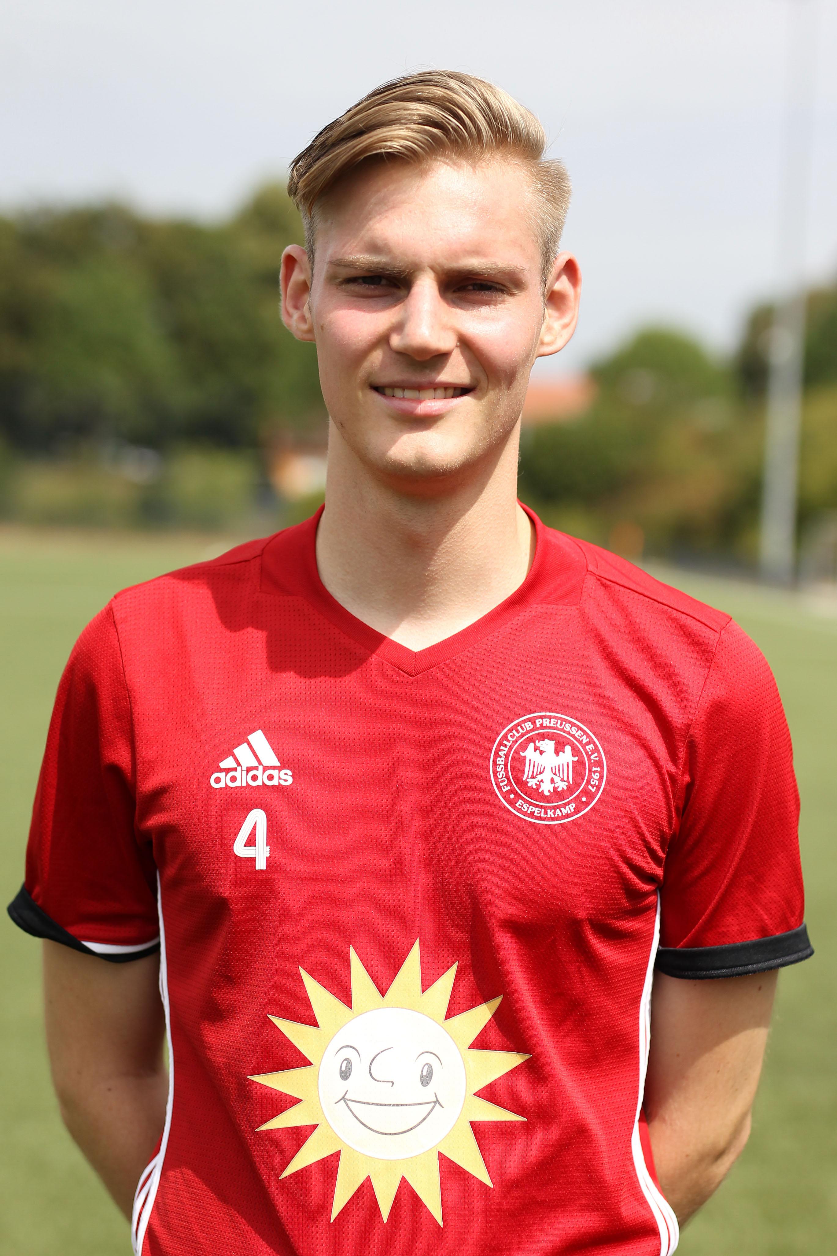Philipp Pollum